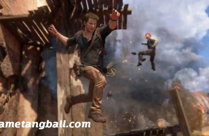 lol-the-uncharted-หนัง-01