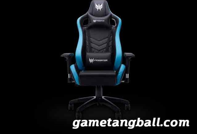GamingChair-Acer-01