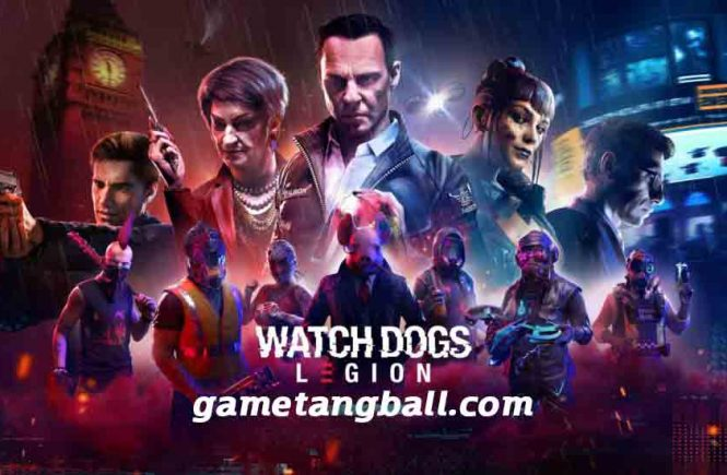 WatchDogsLegion-01