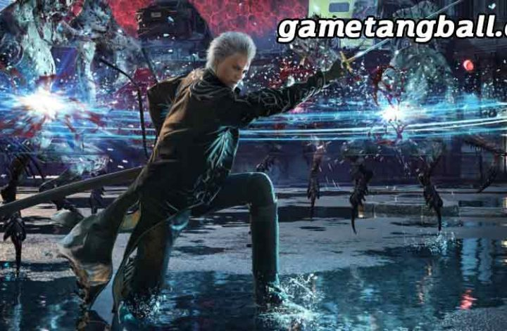 DevilMayCry5SpecialEdition-01