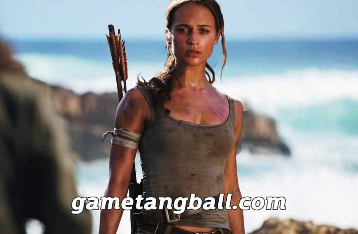 TombRaider2-movies-01