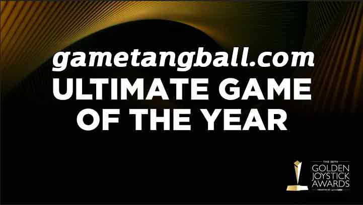 UltimateGameoftheYear-2020-01