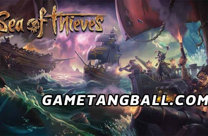 SeaofThieves-No1-01